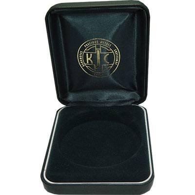 2oz Perth Mint Silver Coin Display Box