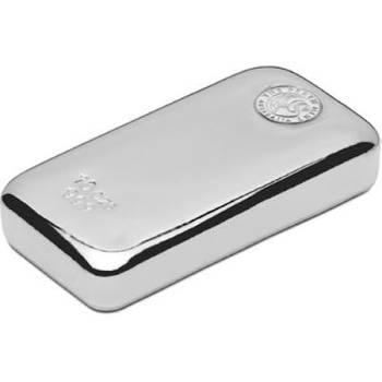 10 oz Perth Mint Cast Silver Bullion Bars - On Back Order