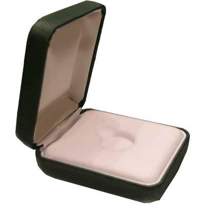 1/4oz Perth Mint Gold Coin Display Box