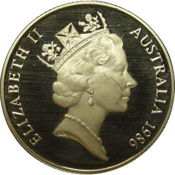 1980 - 1994 Australian $200 Gold Coins - Mixed Dates