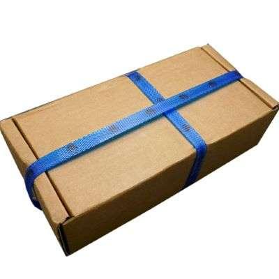 1kg Perth Mint Silver Bullion Cast Bar - 10 kg Monster box